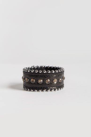 Pulsera-Shiny-Day-New-Rapsodia