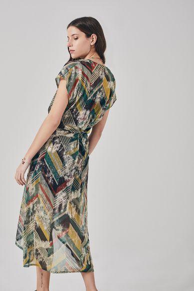 Vestido-Elisabeth-Rapsodia