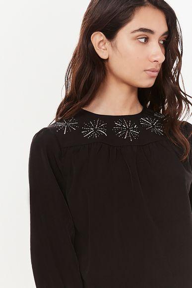 Camisa-Mathilde-Rapsodia