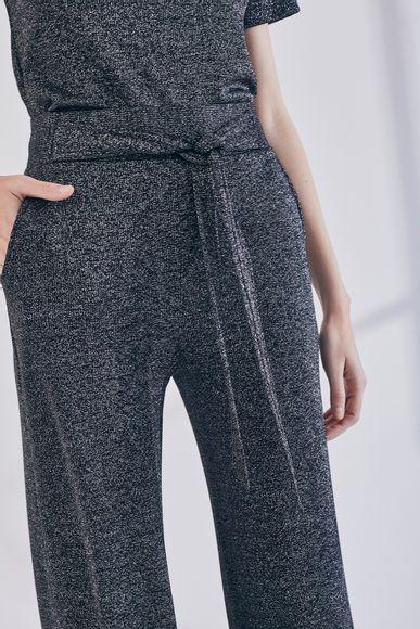 Pantalon-Kanda-New-Rapsodia