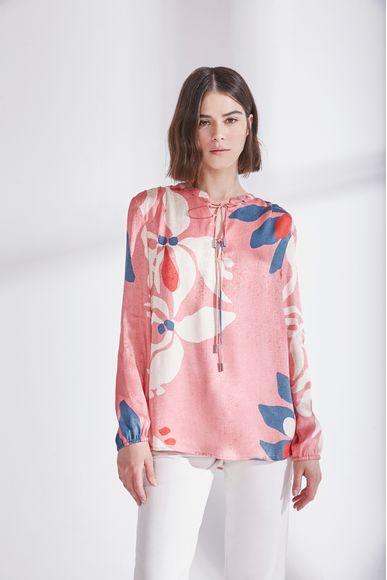Camisa-Charlotte-Paint-Rapsodia