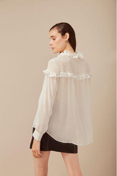 Camisa-Kumi-Rapsodia