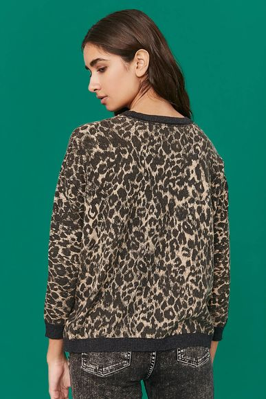 Sweater-Animal-Print-Rapsodia
