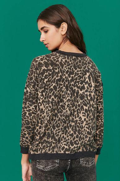 Sweater-Animal-Print-Rapsodia