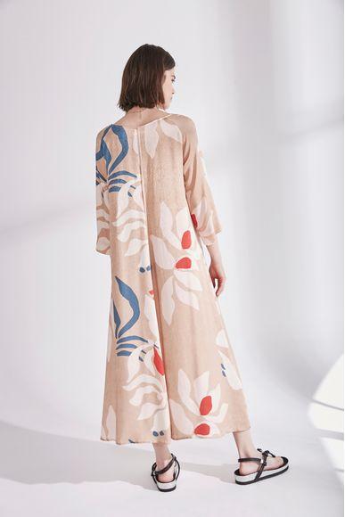 Vestido-Olien-Paint-Rapsodia