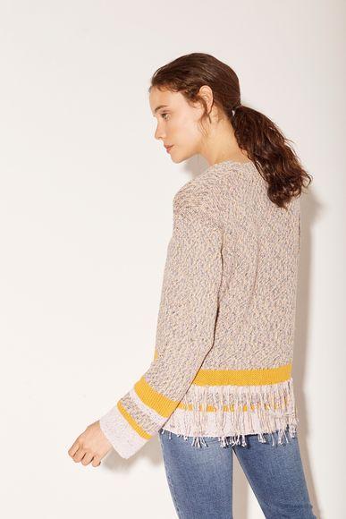 Sweater-Yumi-Rapsodia