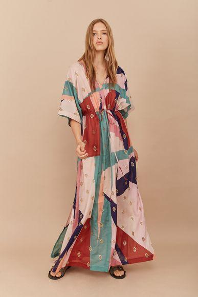 Vestido-Kura-Rio-Rapsodia