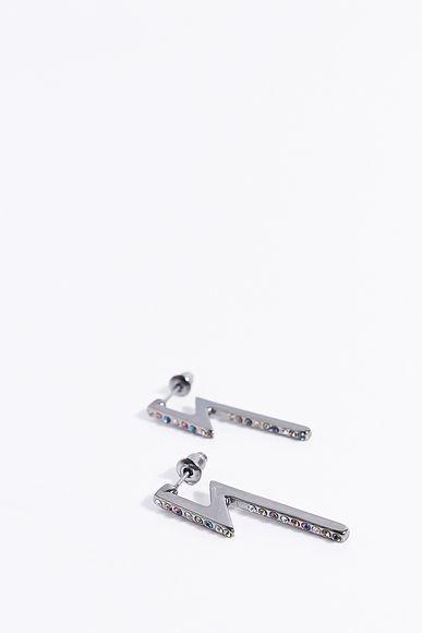 Aretes-Galileo-Rapsodia