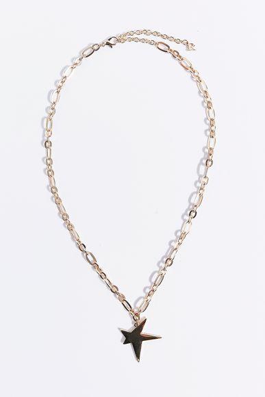 Collar-Shana-Rapsodia