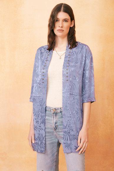 Kimono-Margosh-New-Rapsodia