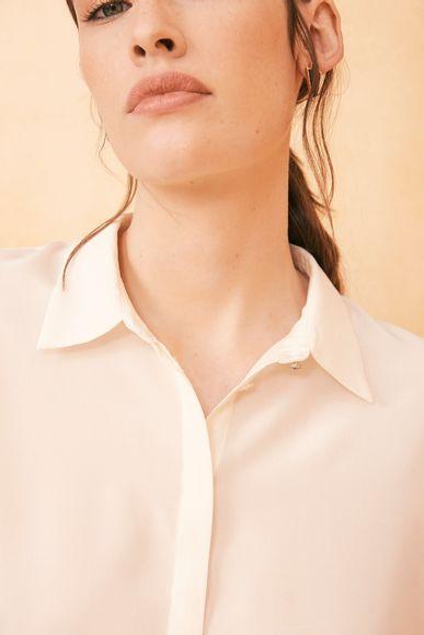Camisa-New-Juliette-Rapsodia