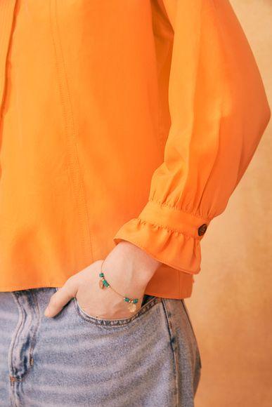 Camisa-Rei-Rapsodia