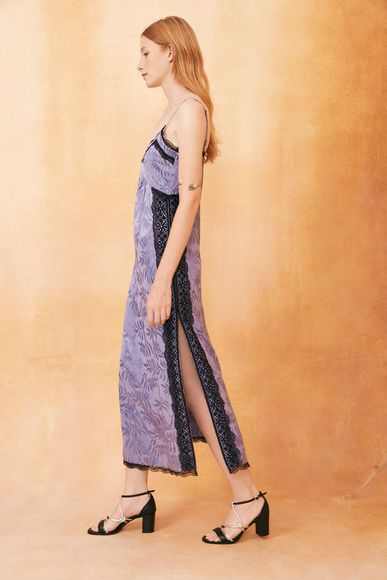 Vestido-Junel-Rapsodia
