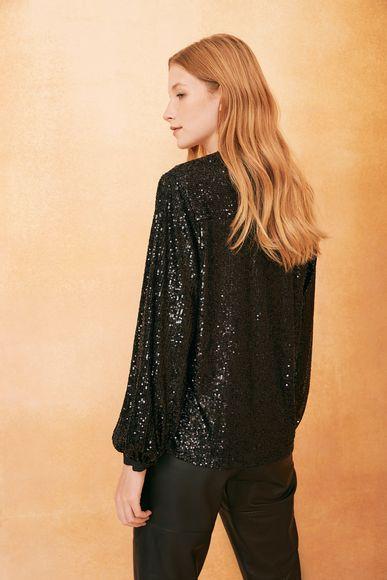 Camisa-Charlotte-Shine-Rapsodia