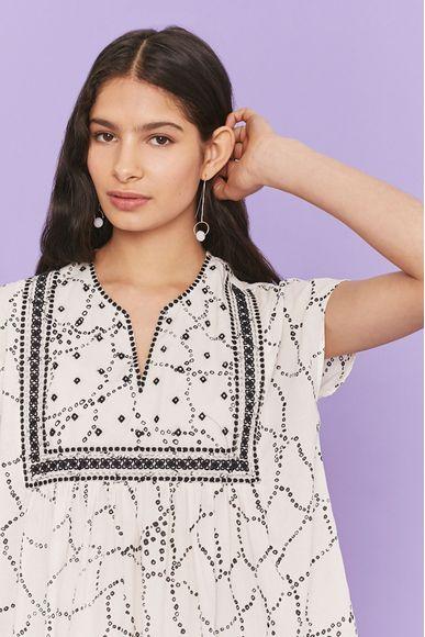 Vestido-Sanya-Bisal-Rapsodia