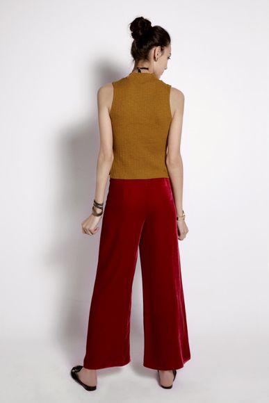 Pantalon-Nala-Rapsodia