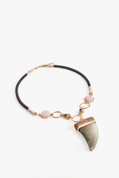 Collar-Aida-Rapsodia