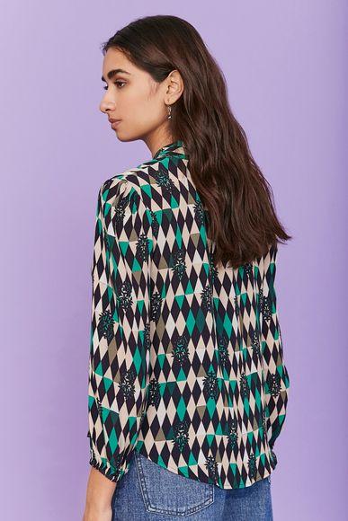 Camisa-Constance-Geo-Rapsodia