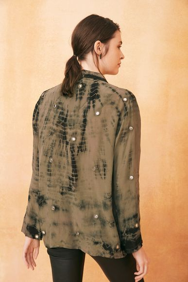 Camisa-Andrea-Batik-Rapsodia