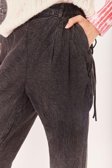 Pantalon-Ettiene-Rapsodia