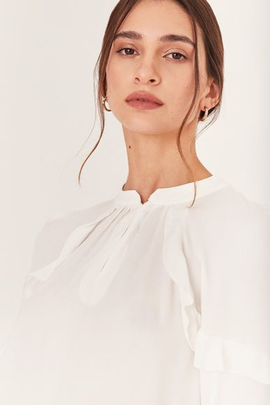 Camisa-Yawo-Florence-Rapsodia