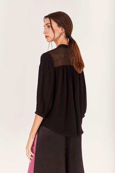 Camisa-Bernadette-Di-Rapsodia