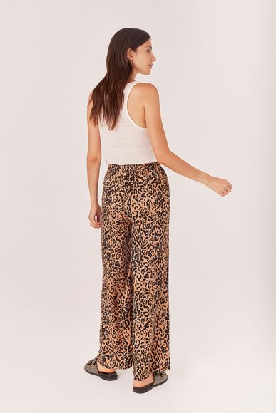 Pantalon-Osam-Animal-Rapsodia