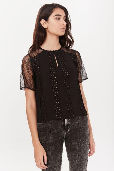 Camisa-Paduko-Christelle-Rapsodia