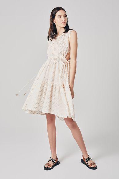 Vestido-Mikki-Dots-Rapsodia