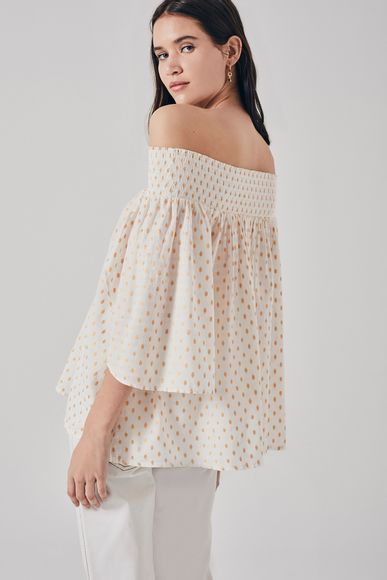 Camisa-Eichi-Dots-Rapsodia
