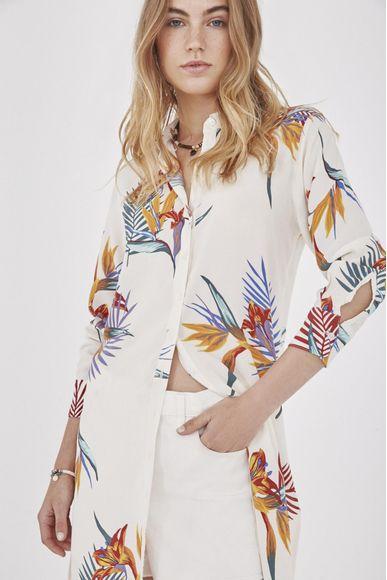 Camisa-Gunjeet-Tropical-Rapsodia