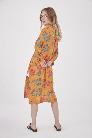 Camisa-Luluwa-Panama-Rapsodia