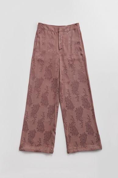 Pantalon-Chamonix-Rapsodia