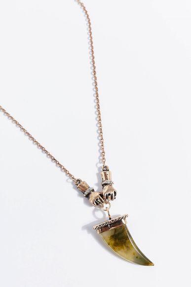 Collar-Aida-Chain-Rapsodia