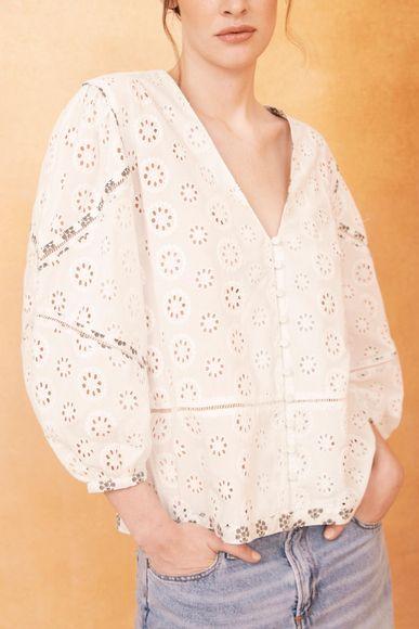 Camisa-Eko-Rapodia