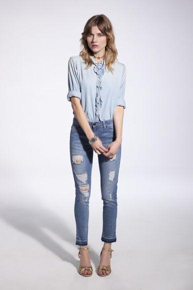 Jeans-Roma-Blue-Rapsodia
