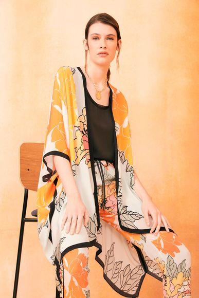 Kimono-Sakae-Orient-Rapsodia
