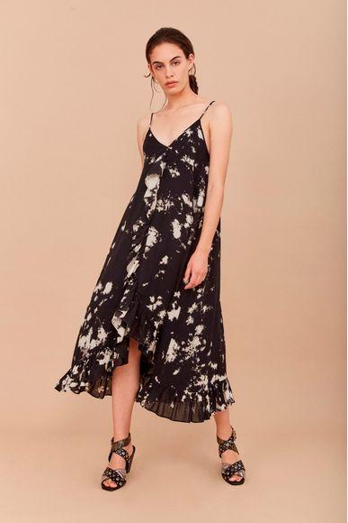 Vestido-Keiko-Dark-Batik-Rapsodia