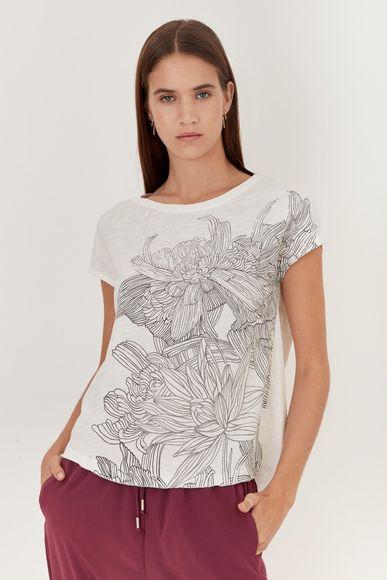 PLAYERA-FLOWER-STRIPES-Rapsodia