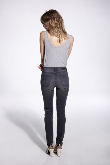 Jeans-Murphi-Rapsodia