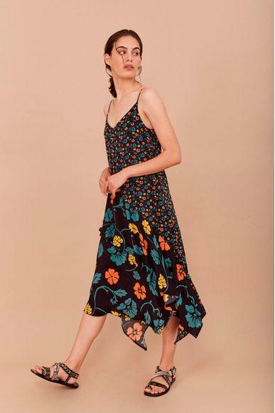 Vestido-Florik-Panama-Rapsodia