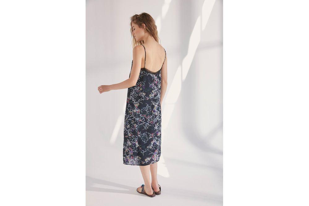 Vestido-Frank-Flower-Rapsodia