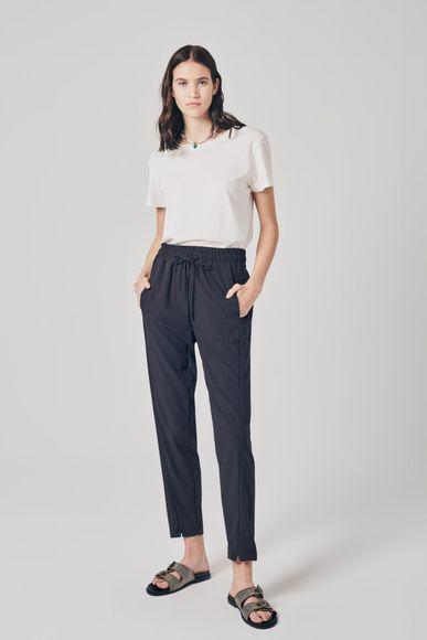 Pantalon-Porter-Lou-Rapsodia