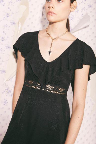 Vestido-Jun-Rapsodia