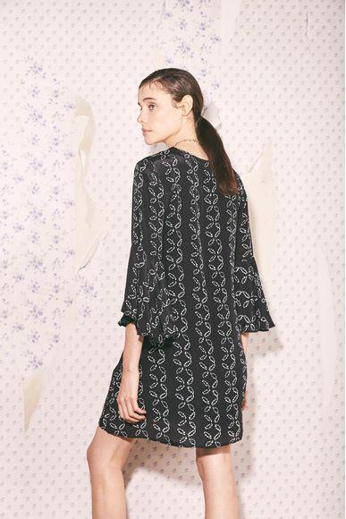 Vestido-Valerie-Shibori-Rapasodia