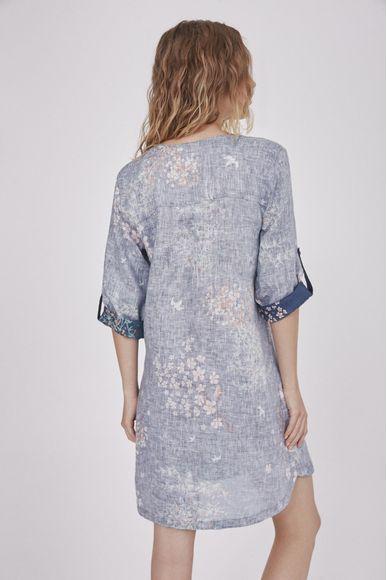 Vestido-Mabea-Japan-Rapsodia
