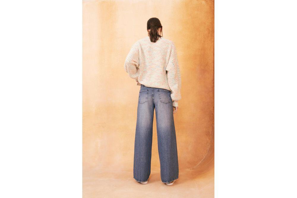 Jeans-Tandori-Naitee-Rapsodia