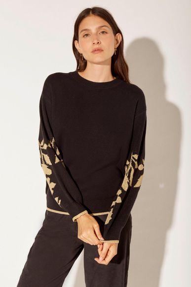 Sweater-Elie-Rapsodia
