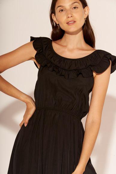 Vestido-Livonia-Short-New-Rapsodia