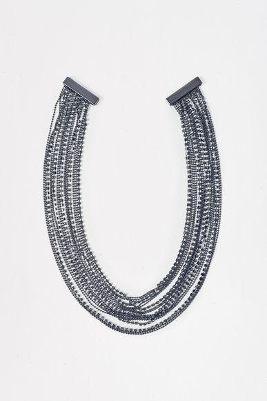 collar-kimber-rapsodia